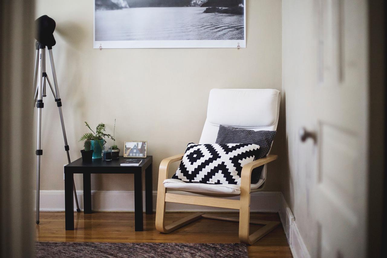 wilgoć w mieszkanu osuszanie mieszkania