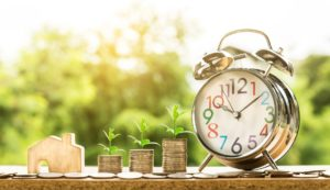 Doradztwo inwestycyjne, inwestycje w nieruchomości, prace, usługi remontowo-budowlane
