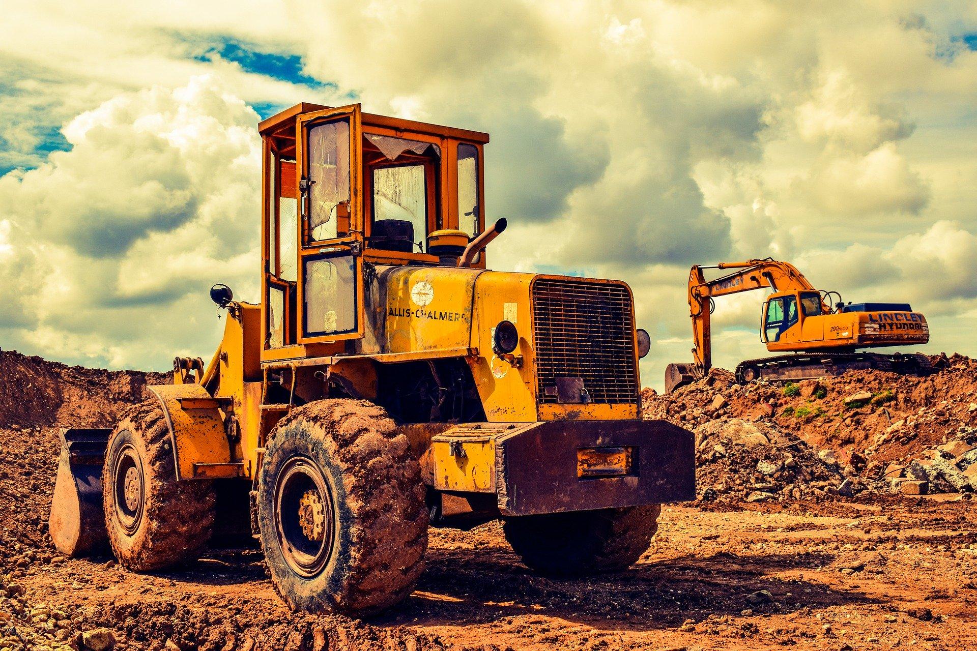 Usuwanie wilgoci budowlanej, początkowej, technologicznej - wilgoć budowlana, początkowa