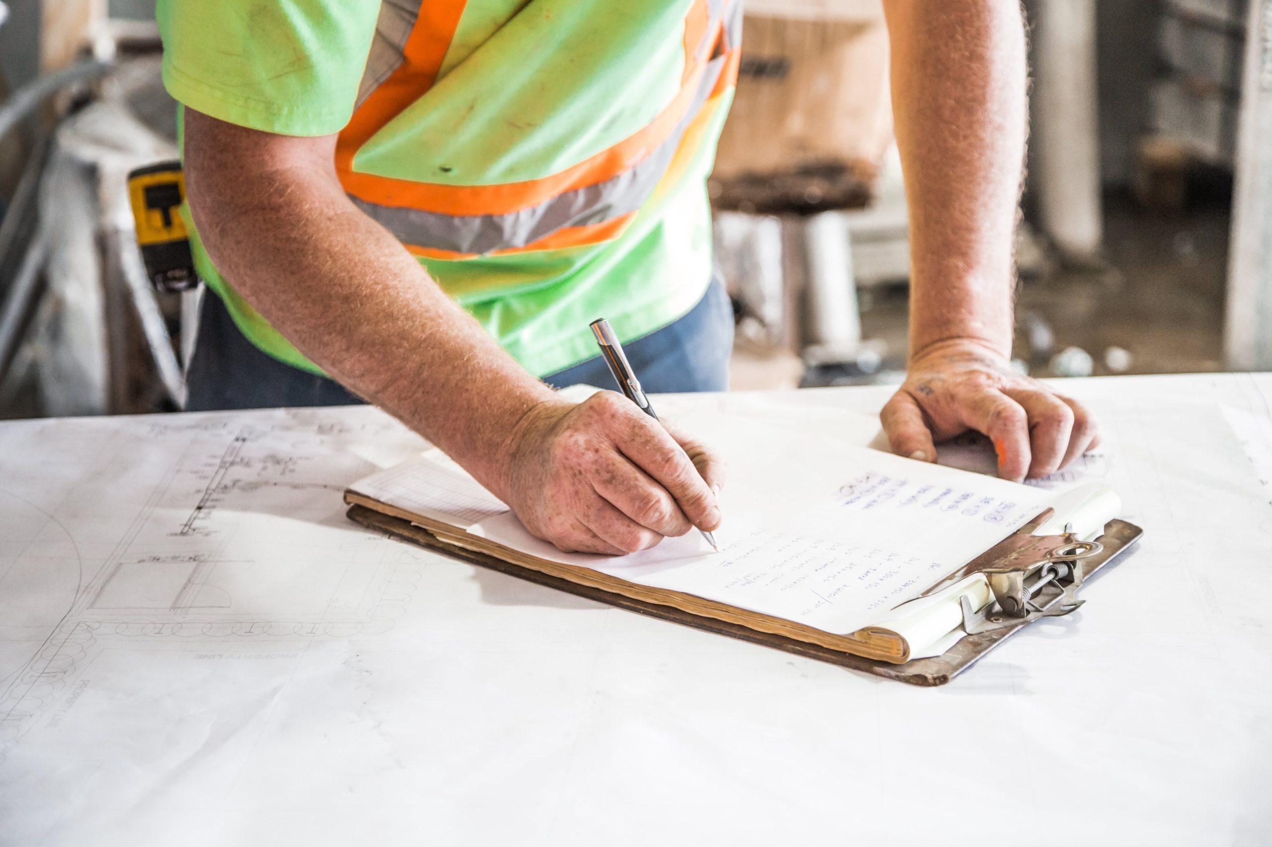 Okresowe przeglądy budowlane, badanie okresowe budynków, wentylacji, odbiory techniczne